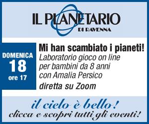 PLANETARIO – MRMID EVENTO 18 04 21