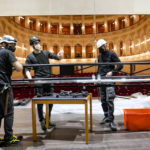 Uff Stampa Comune RN Teatro Galli Scenografie Aroldo RIC5305