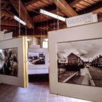 1 Portfolio L'emigrazione Della Memoria Di Antonio Ria
