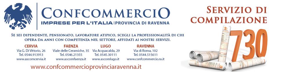 ASCOM CONFCOMMERCIO BILLB 29 04 – 13 05 21