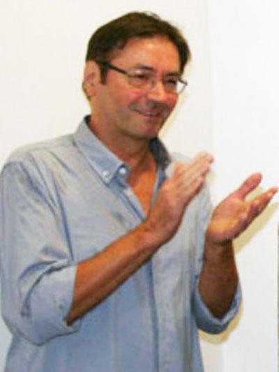 Guido Mariani
