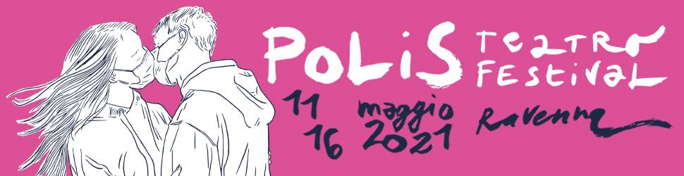 EROSANTEROS POLIS – HOME E CULT BILLB TOP – 01 – 16 05 21