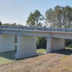 Ponte Assi Ravenna