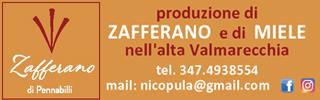 ZAFFERANO LEAD ARTICOLO PIASTRINO 15 04 21