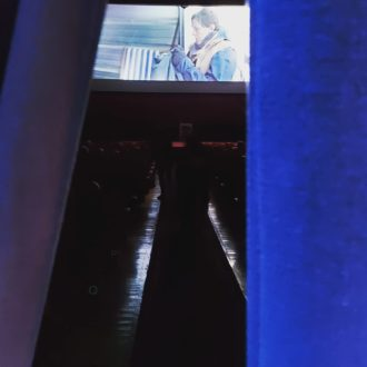 Cinemaincentro