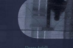Dante Arfelli I Superflui