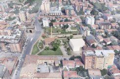 Ex Amga Ravenna
