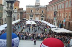 Volontariato Ravenna 1280x720