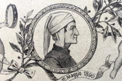 165 Dante Ridimensionata