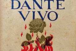167 Dante Ridimensionata