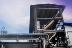CFSE E La Transizione Verso L'industria 4.0