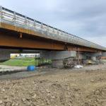 E45 Ponte Torrente Bevano 5