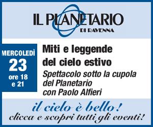 PLANETARIO – MRMID EVENTO 23 06 21