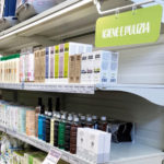 Robinson Pet Shop Igiene