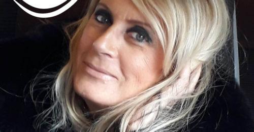 Aida Morelli