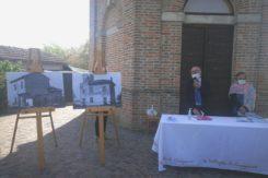 Caselli Presentazione Bando6