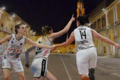 Finale Faenza