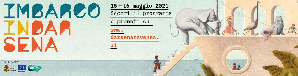 LEGACOOP PROGETTO DARE IMBARCO DARSENA BILLB TOP 11 – 17 05 21