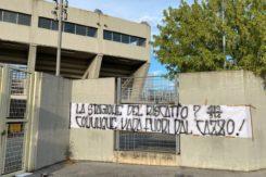 La Stagione Del Riscatto Ultras Ravenna