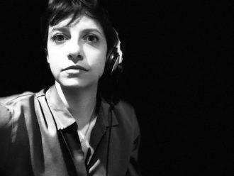Tamara Fagnocchi Bn