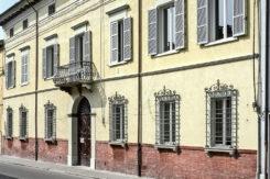 15 Palazzo Malagola Anziani 01 1