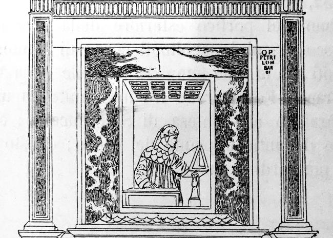 169 Dante Ridimensionata