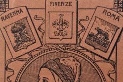 171 Dante Ridimensionata