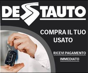 DESTAUTO COMPRA USATO MRMID 15 – 30 06 21