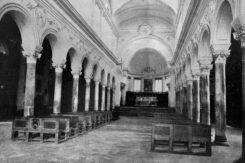 Chiesa San Francesco