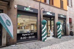 Pam Local Ravenna5