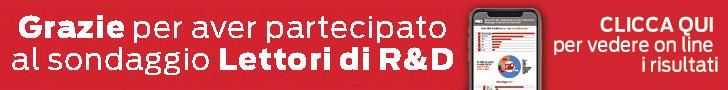 SONDAGGIO RD FLY IN 18 – 20 06 21