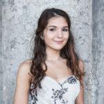 Arianna Babbi