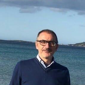 Giuseppe Prioli