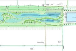 Planimetriad Progetto