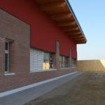 Scuola Lido Adriano