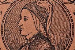173) Dante E Ravenna