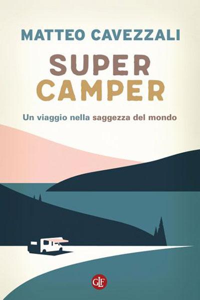 Cavezzali Supercamper