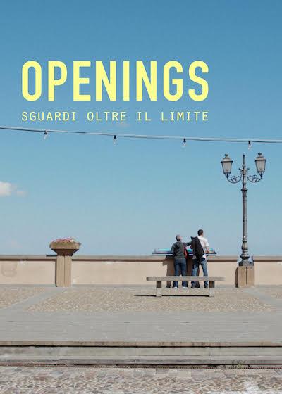OPENINGS 1