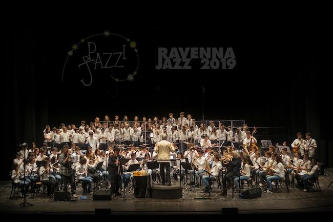 Pazzi Di Jazz 2019 (di Giampaolo Solitro) (4)