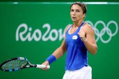 Sara Errani Tennis Olimpiadi 1024x649