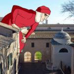 Video Dante Plus Nardini
