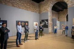 Mostra Cervia Cna Quattro Gallerie