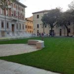 Piazza Savonarola (1)