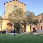 Piazza Savonarola (2)