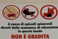 Ristorante Frascehttapesce Roma Trip Fotodi Fabrizio B Kdmi 1280x960 Produzione