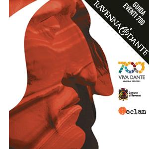 RAVENNA E DANTE GUIDA CORNER 06 08 – 21 12 21