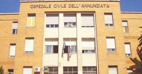 Ospedale Cosenza