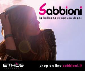 SABBIONI BRAND – MR HOME MID 01 – 31 10 21
