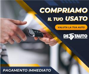 DESTAUTO COMPRO USATO MRMID 01 – 31 10 21