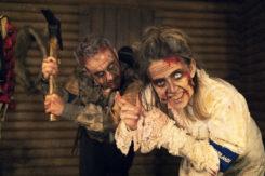 HorrorFestival Mirabilandia (2)